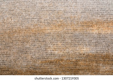 Abstract knitted fabric for backgrounds.Knitted texture.Grunge style