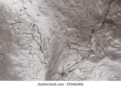 Abstract, Lead surface and textures.