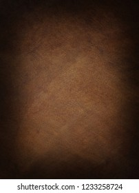 abstract leather texture