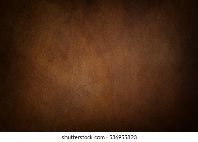 abstract leather texture.
