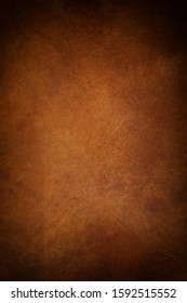 abstract leather texture for background