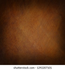 abstract leather texture; square format
