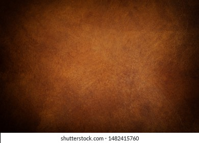 abstract leather texture for use as background