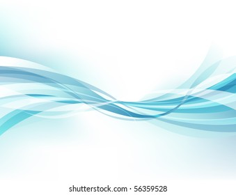 abstract light backgrounds  - for VECTOR version please visit my portfolio