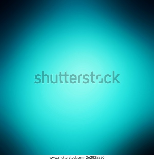 Abstract Light Blue Smooth Background Abstract Stock Photo Edit Now 262825550