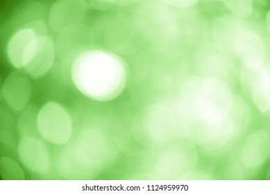 abstract light bokeh background,circular facula