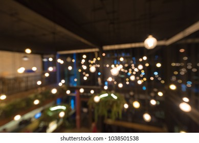 abstract light bokeh background,circular facula,abstract colorful defocused
