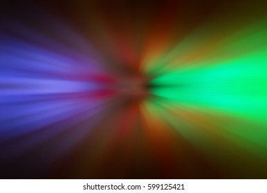 Abstract  light color for background texture, backdrop.