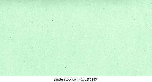 Abstract light green background. Pistachio colour cement texture.