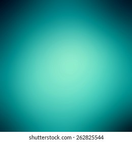 Abstract Light Green Smooth Background. Abstract Background Blue Colour
