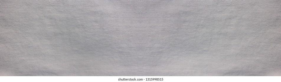 Imágenes Fotos De Stock Y Vectores Sobre Light Grey