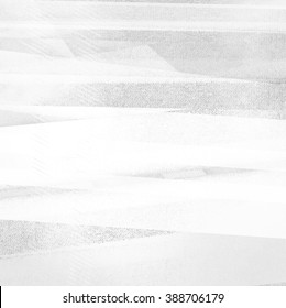 Abstract light photocopy texture background