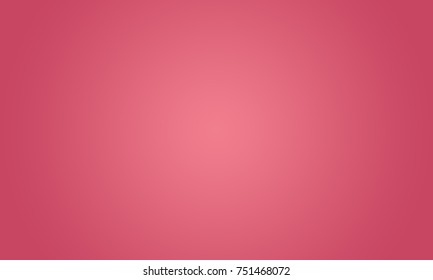 Abstract Light Purple Pink Red background Christmas and Valentines layout design,studio,room, web template ,Business report with smooth circle gradient color.