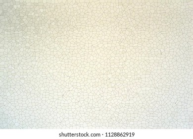 the abstract light textured background and wallpaper with imitation of paper or fabric with a mosaic pattern