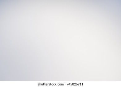 Abstract Light White, Gray Blurred Background Diagonal Spots and Lines