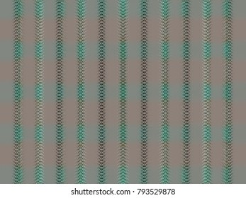 abstract lines background texture   geometric illustration   intersecting striped pattern for fabric garment artwork backdrop web theme template wallpaper digital painting or seamless concept design