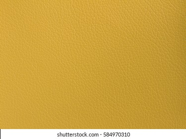 068ea11615e Abstract luxury mustard yellow color leather texture for mustard yellow  background presentation and backdrop design purpose