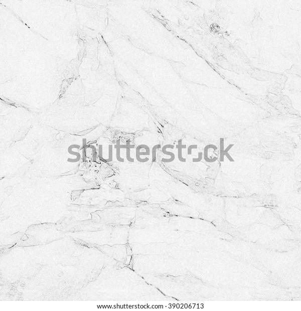 diseño y fondo de mármol abstracto