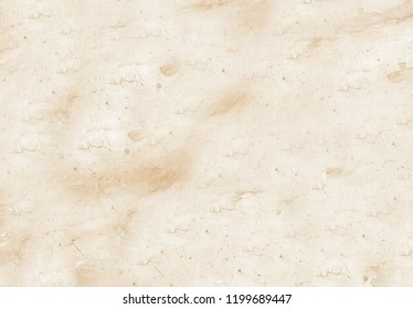 abstract marble texture and background