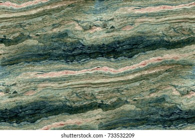 abstract marble texture - background