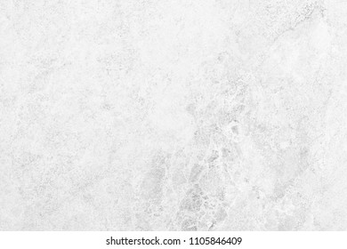 Abstract marble texture background for design.