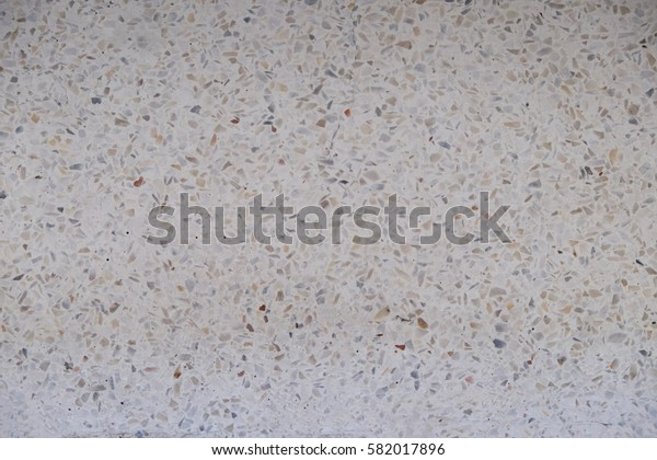 Abstract marbled texture background.