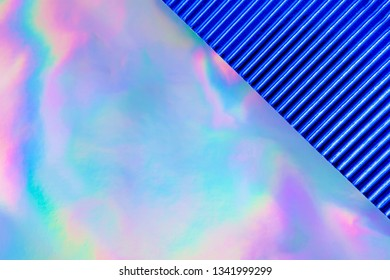 Vaporwave Images Stock Photos Vectors Shutterstock