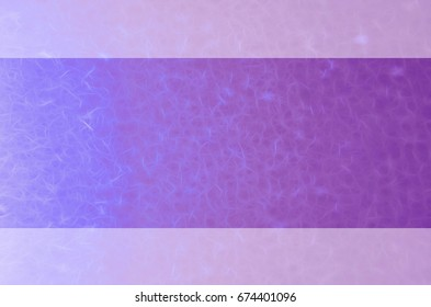 abstract modern pattern lilac backdrop - copy space