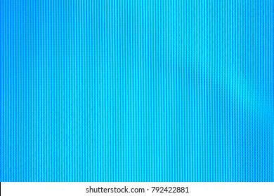 Abstract monitor led screen texture background