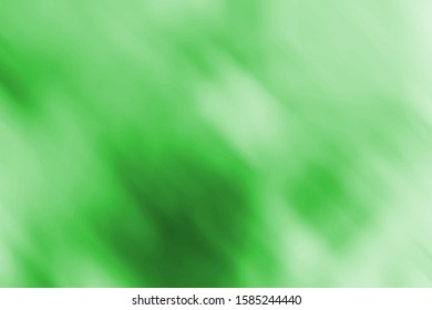 Abstract motion blur background, lens blurring technique