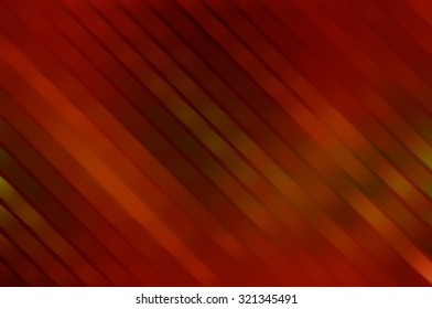 abstract multicolored background with diagonal