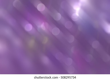 abstract multicolored bokeh circles. Background with particles. illustration beautiful.
