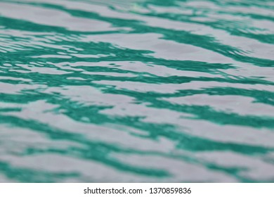 Abstract natural color background