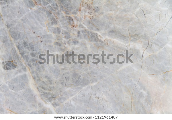 Abstract natural marble background