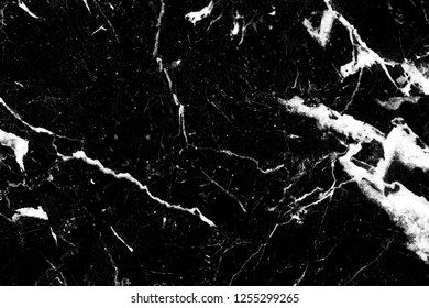 abstract natural marble black texture background for interiors wallpaper deluxe design. pattern can used skin wall tile luxurious.