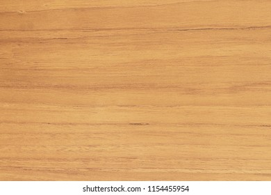 Abstract nature wood texture for design and decoration.