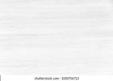 Abstract new white clean table raw wood top angle view background texture concept for horizontal rustic varnish wooden counter panel, clear light seamless black plain marble tile, chic formica shot