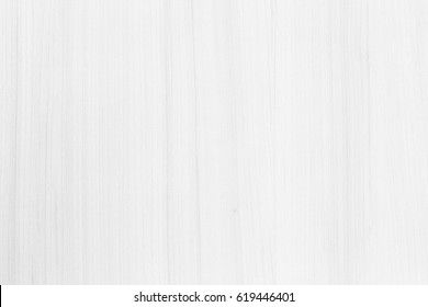 Abstract new white clean table raw wood top angle view background texture concept for horizontal rustic varnish wooden counter panel, clear light seamless black plain marble tile, chic structure grain