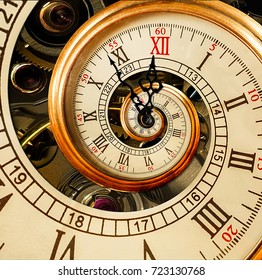 Image result for old clock