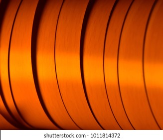 Abstract objects colours background photograph