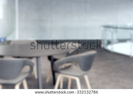 Superb Abstract Office Meeting Round Table Black Stock Photo Edit Download Free Architecture Designs Embacsunscenecom