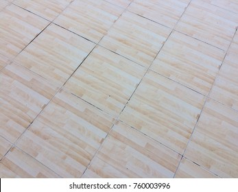 Abstract Old Ceramic Tile Floor Texture Marble Pattern Background
