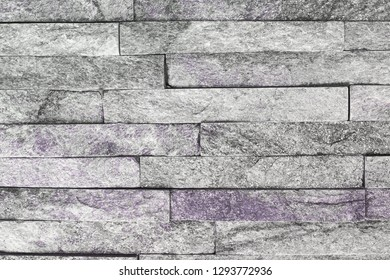 abstract old natural quartzite stone bricks texture for any purposes.