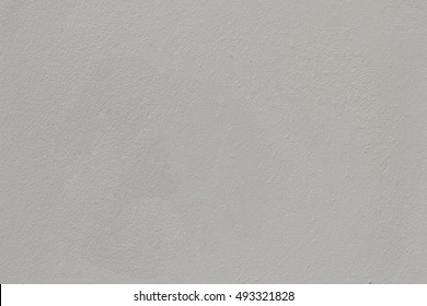 abstract old wall background