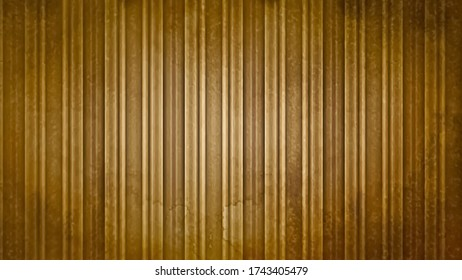 Abstract old wooden background, Timber stripe pattern background