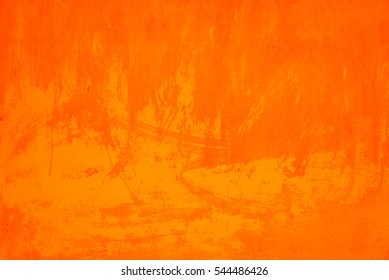 orange background images  stock photos   vectors grunge background vector 1280x720 distressed background vector