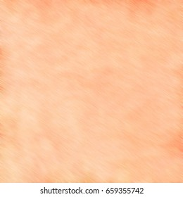 abstract orange background texture;