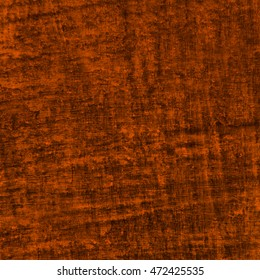abstract orange grunge background texture