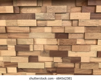 Abstract paneling pattern background  wood wall  decorative textures natural structure Interior Design wallpaper Continuous replication