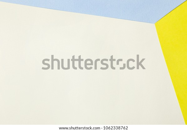 abstract paper background. beautiful layout